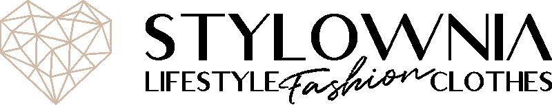 Stylownia - lifestyle, fashion, clothes