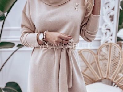 Eleganckie sukienki – wybierz coś na Święta